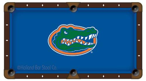 Florida Gators One-Stop Shop